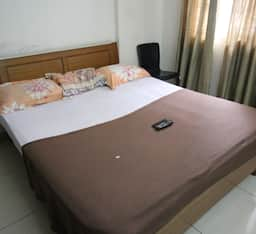 Hotel TG  Rooms East Bangalore