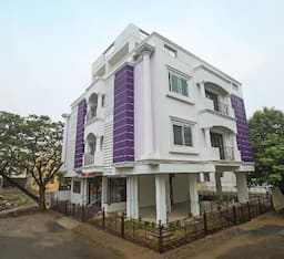 Hotel Aditi Home Stay