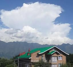Hotel TG Stays Daar Ul Uloom