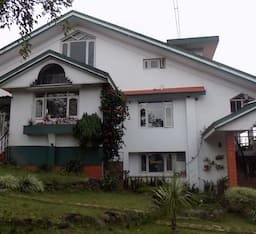 Hotel Devagiri Retreat