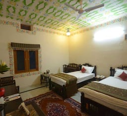 Hotel TG Rooms Hinduan City