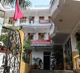Hotel Welcome, Rishikesh