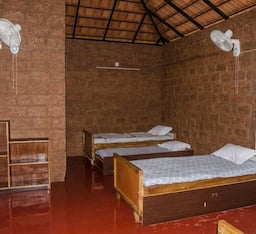 Hotel Kavale Retreat