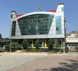 Hotel Le Kingston