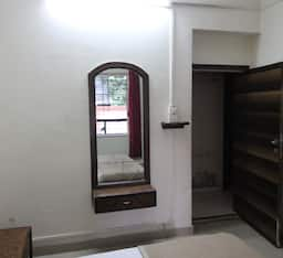 Hotel Green Hill Lodge