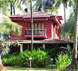 Hotel Montego Bay Beach Village (A Beach Property)