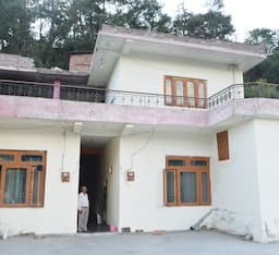 Hotel Highway Paying Guest House