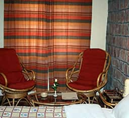 Hotel Tiger Moon Resort