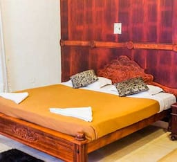 Hotel TG Room North Cliff