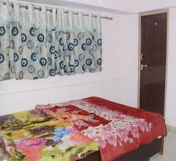 Hotel Shree Agarwal Lodge, Nagaur