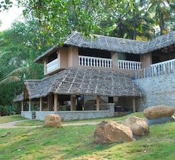 Hotel Eden Valley Resort
