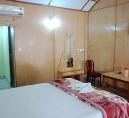 Hotel TG Rooms Havelock Island