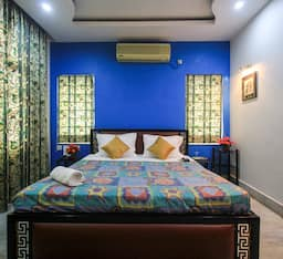 Hotel TG Rooms Salt Lake City AE 240