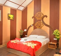 Hotel TG Rooms Vijay Nagar