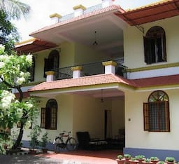 Hotel Palmy Lake Resort