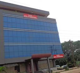 Hotel Vatsa International, Bhilai