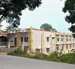 Gurushakti Hotels And Resorts Pvt Ltd, Balasore