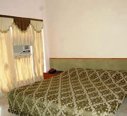 Hotel TG Rooms Vidisha Main Road