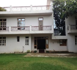 Hotel TG Stays Sarnath Road