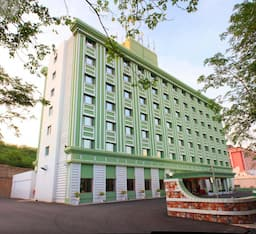 Tara Comfort Hotel Ramoji Film City, Hyderabad