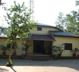 Hotel Honey Dew, Mount Abu