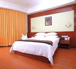 Hotel Gem Inn Resort