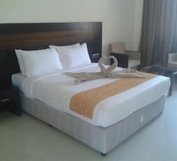 Hotel Imera Spa and Resorts
