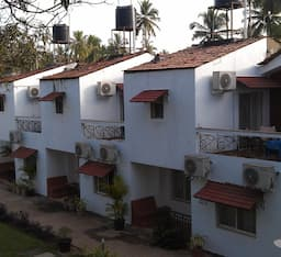 Hotel Whispering Wood