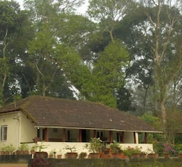 Hotel Beeticad Estate Homestay
