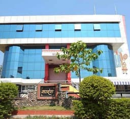 Hotel Sarang Lodging And Boarding, Satara