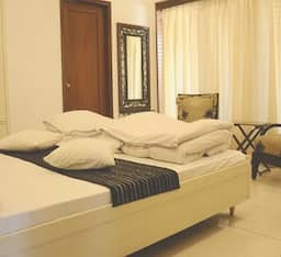 Hotel TG Stays Lawrence Road