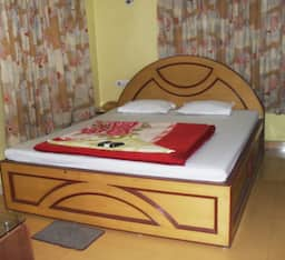 Hotel TG Rooms Salt Lake City Sector 2 Salt Lake