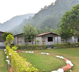 Hotel Aspen Adventures - Camp Nature's Encounter
