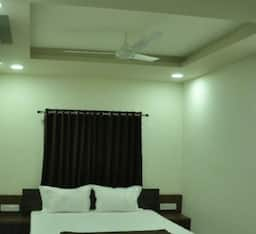 Shivdhara Hotel and Residency, Rajkot