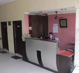 Hotel Sehgal, Bareilly