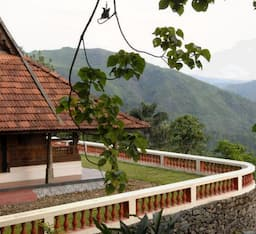 Hotel Paradisa Retreat