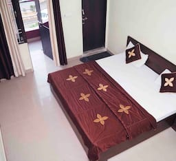 Hotel TG Rooms Tonk Road