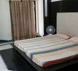 Hotel TG Stays Opposite Sakya Center