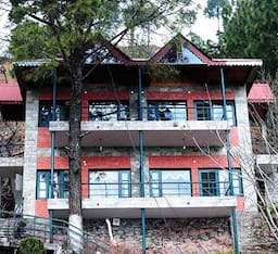 Hotel Winnies Holiday Resort