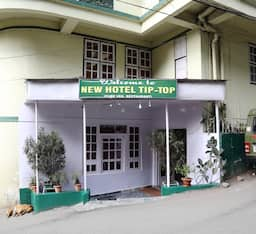 Hotel The Leo