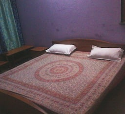Hotel Amit Guest House