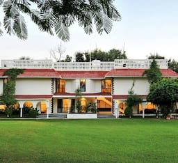Hotel Best Western Resort Country Club