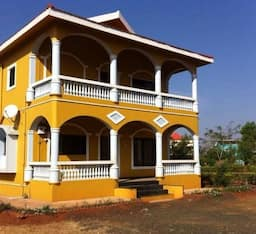 Hotel TG Stays Simply Bouly Road