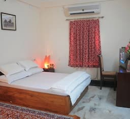Hotel Holiday Home Village Mohri