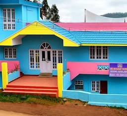 Hotel TG Stays Welbeck Road