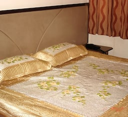 Hotel TG Rooms South City