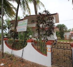 Hotel Martha Leisure Homes 3