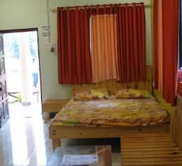 Hotel Simply Off Beat - Shrivardham Homestay