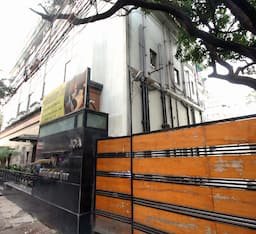 Hotel Middleton Inn