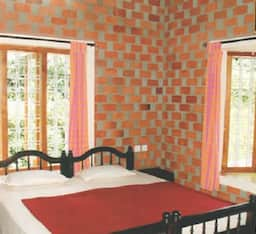 Hotel TG Stays Siddapur South kodagu